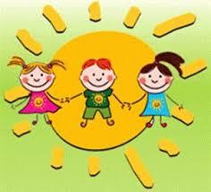 Український культурний фонд підтримав проєкт ГО «Сонячні діти Херсонщини». адаптація, проєкт fashion party ми в тренді, синдром дауна, суспільство, інвалідність