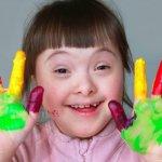У Кривому Розі відкрили заклад для дітей із синдромом Дауна (ВІДЕО)