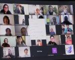 Питання сфери інклюзії обговорили учасники організованої в Одесі ZOOM-конференції (ВІДЕО). zoom-конференція, одеса, особливими освітніми потребами, соціалізація, інклюзія