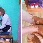 У Кропивницькому облаштували гончарну майстерню для дітей з інвалідністю (ВІДЕО)