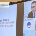 Олексій Чернишов: кожна область має долучитись до створення Національної стратегії безбар'єрності