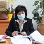 У Запорізькій області розробляється програма заходів зі створення безбар`єрного простору