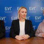 У студії БУГу розповіли про проєкт «Жіноче коло», який робить щасливішими мам дітей з інвалідністю у Володимирі (ВІДЕО)