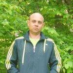 Василь Вознюк поділився досвідом, як він встав з візка