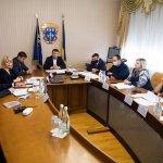На Тернопільщині створять перший в Україні Центр реабілітації та розвитку дитини