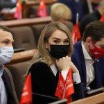 Київрада підтримала призначення Уповноваженого з прав людей із інвалідністю