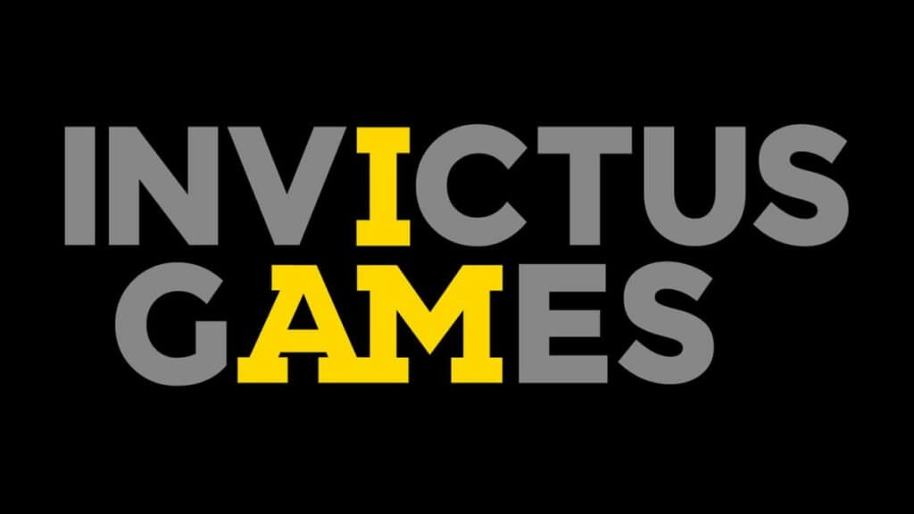 Ігри Нескорених у Гаазі перенесено, українська збірна продовжує підготовку до ветеранського спортивного турніру 2022 року. invictus games, ігри нескорених, ветеран, військовослужбовець, поранення