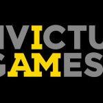 Ігри Нескорених у Гаазі перенесено, українська збірна продовжує підготовку до ветеранського спортивного турніру 2022 року