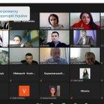 Якою буде безбар'єрна Україна: експерти почали розробку профільної Нацстратегії