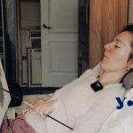 В Одессе пара с инвалидностью ведет блог о том, как не падать духом (ФОТО, ВИДЕО)