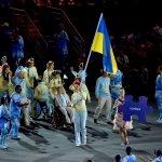 200 днів до Паралімпіади-2020 в Токіо: чи готові до неї українські спортсмени?