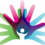 28 лютого — Всесвітній день рідкісних захворювань