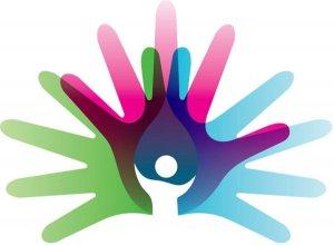 28 лютого — Всесвітній день рідкісних захворювань. громадськість, медицина, обізнаність, пацієнт, рідкісні захворювання