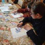 Світлина. Франківський Карітас закликає батьків молоді з інвалідністю долучатися до структур самодопомоги. Новини, інвалідність, Карітас, ОТГ, Івано-Франківська область, самодопомога