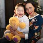 Надія Нестеренко: «Доля звела мене з людьми, які безкорисливо пропонували допомогу»