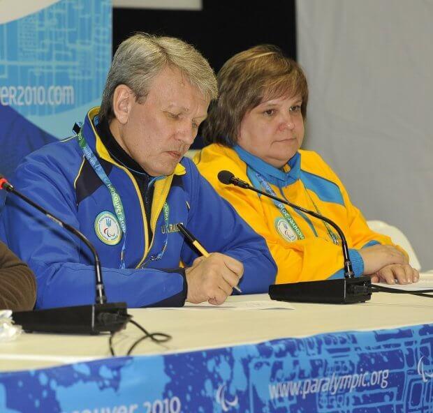200 днів до Паралімпіади-2020 в Токіо: чи готові до неї українські спортсмени?. паралимпиада, паралімпійські ігри, паралімпиєць, спортсмен, інвалідність