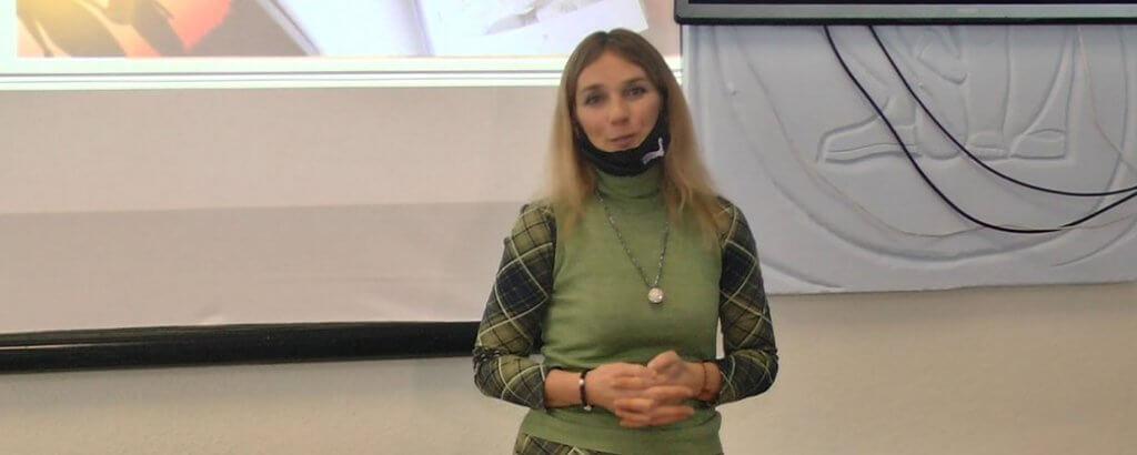 У Хмельницькому презентували книгу історій про особливих дітей. хмельницький, батьки, книга, інвалідність, історія