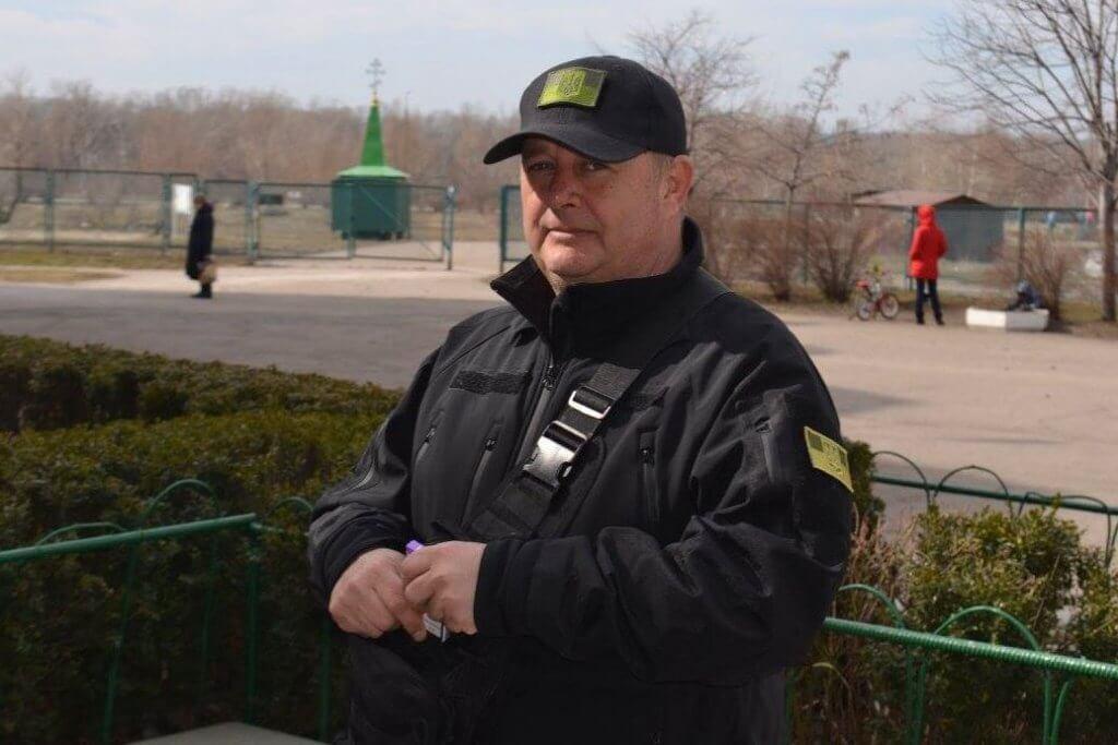 «Там ти загинув — везуть героя. А живий — кому ти тут треба?» Як в Україні лікуються ветерани з інвалідністю (ФОТО, ВІДЕО). ветеран, здоров'я, лікування, поранення, інвалідність