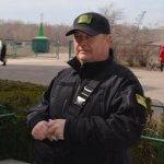 «Там ти загинув — везуть героя. А живий — кому ти тут треба?» Як в Україні лікуються ветерани з інвалідністю (ФОТО, ВІДЕО)