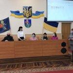 Практичні кроки радників з інклюзії на Вінниччині