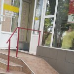 Світлина. Інклюзивний Маріуполь: що необхідно людям з інвалідністю у своєму місті. Безбар'ерність, інвалідність, доступність, інклюзія, Мариуполь, інфраструктура