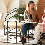 Інклюзивний Маріуполь: що необхідно людям з інвалідністю у своєму місті