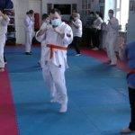 У Херсоні для дітей з інвалідністю діє група адаптивного кіокушин карате (ФОТО, ВІДЕО)