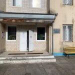 Результати моніторингу додержання прав підопічних Ладижинського дитячого будинку-інтернату на Вінниччині