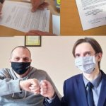 КРЦ стежитиме за дотриманням виборчих прав громадян з інвалідністю на виборах в Україні