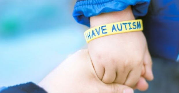 У місті відкриють садок для дітей-аутистів. ігор терехов, харків, візит, дитячий садок, розлади аутистичного спектру