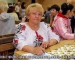 На Рівненщині створені фізкультурно-спортивні клуби для осіб з інвалідністю. валентина петренко, рівненщина, дозвілля, клуб геракл, інвалідність