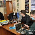 Поліція Полтавщини планує долучитися до інклюзивного простору України