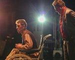 """Інклюзивний проєкт Франківського драмтеатру """"КОЛО-БО-РАЦІО!"""" став проєктом року. івано-франківськ, коло-бо-раціо!, проєкт, театр, інвалідність"""