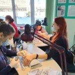 Служба зайнятості Сумщини: навчання матерів дітей з інвалідністю