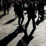 Місто не для всіх: чому Києвом пересуватися важче, ніж Берліном