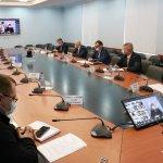 На Херсонщині триває впровадження інклюзивної освіти