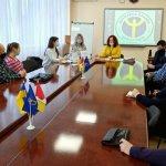 В Одесі говорили про гарантії та пільги у сфері працевлаштування для осіб з інвалідністю