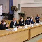 Активізувати роботу з реабілітації осіб з інвалідністю планують в центрі Лютіж