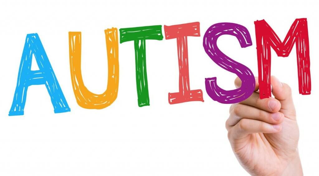 Як бізнесу адаптувати свої послуги для клієнтів з аутизмом. рас, аутизм, бизнес, діагноз, клієнт