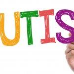 Як бізнесу адаптувати свої послуги для клієнтів з аутизмом