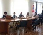 Проєкт Євросоюзу шукає на Черкащині охочих створити соціальні підприємства. євросоюз, черкащина, проєкт, соціальне підприємство, інвалідність