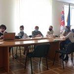 Проєкт Євросоюзу шукає на Черкащині охочих створити соціальні підприємства