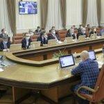 Уряд затвердив план заходів для підтримки людей з інвалідністю на карантині