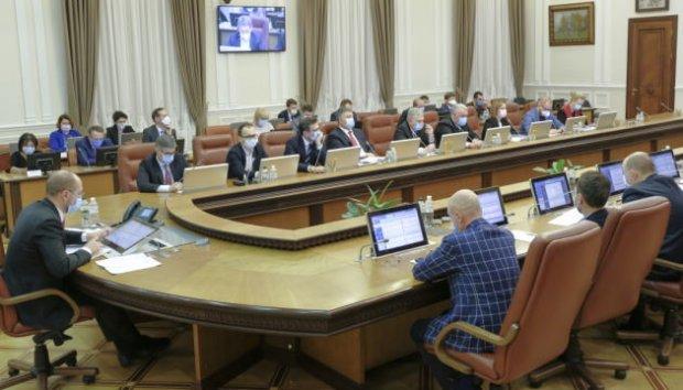 Уряд затвердив план заходів для підтримки людей з інвалідністю на карантині. засоби реабілітації, карантин, підтримка, тестування, інвалідність