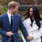 Netflix анонсував серіал від принца Гаррі й Меган Маркл