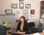 Представник Уповноваженого Аксана Філіпішина взяла участь у Міжнародній онлайн-конференції на підтримку спеціалістів інклюзивно-ресурсних центрів щодо супроводу дітей з синдромом Дауна в освітньому просторі. аксана філіпішина, онлайн-конференція, синдром дауна, інвалідність, інклюзія
