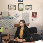 Представник Уповноваженого Аксана Філіпішина взяла участь у Міжнародній онлайн-конференції на підтримку спеціалістів інклюзивно-ресурсних центрів щодо супроводу дітей з синдромом Дауна в освітньому просторі