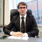 Голова Комітету НААУ Олександр Вознюк: «Сьогодні закони не працюють в інтересах цих людей, вони працюють проти них»