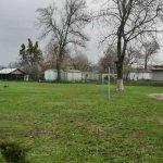 Результати моніторингового візиту до Прилуцької спеціальної школи на Чернігівщині