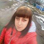 На Знам'янщині безробітна стала частиною команди лідера українського FMCG-ринку